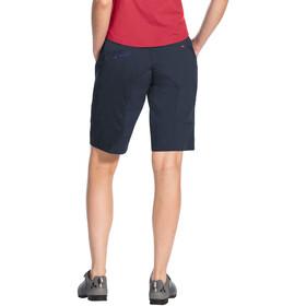 VAUDE Krusa Shorts Women eclipse